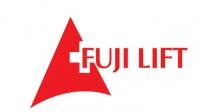 đối tác thang máy fuji