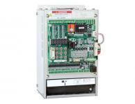 Biến tần tích hợp vi xử lý thang máy Step Á380 - Trung Quốc