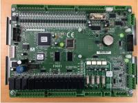 Vi xử lý step F5021 sản xuất tại Trung Quốc xuất xứ thái lan