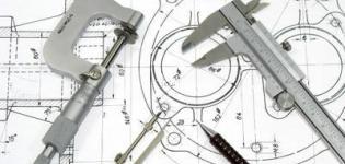 giải pháp thiết kế thang máy, giai phap thiet ke thang may
