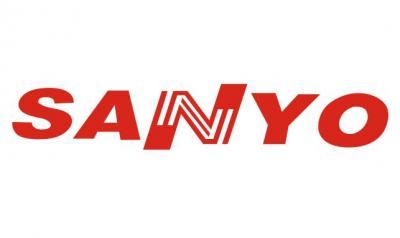 Thang máy Sanyo, thang may sanyo