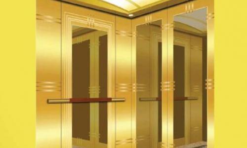 Cabin Hoa văn lựa chọn Phong thuỷ TTE-LD09
